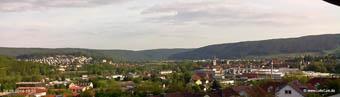 lohr-webcam-04-05-2014-19:20