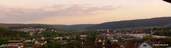 lohr-webcam-04-05-2014-20:20
