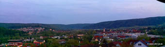 lohr-webcam-04-05-2014-20:50