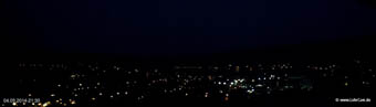 lohr-webcam-04-05-2014-21:30
