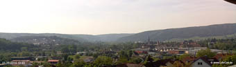 lohr-webcam-05-05-2014-10:40