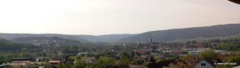 lohr-webcam-05-05-2014-11:00