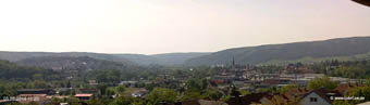 lohr-webcam-05-05-2014-11:20