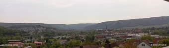 lohr-webcam-05-05-2014-12:50