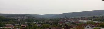 lohr-webcam-05-05-2014-13:20