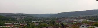 lohr-webcam-05-05-2014-14:30