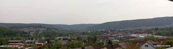 lohr-webcam-05-05-2014-14:40