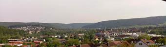 lohr-webcam-05-05-2014-17:40