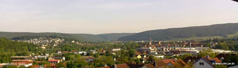 lohr-webcam-05-05-2014-18:50