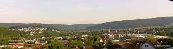 lohr-webcam-05-05-2014-19:00