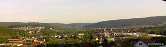 lohr-webcam-05-05-2014-19:20