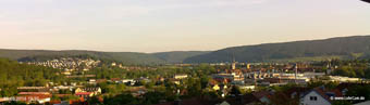 lohr-webcam-05-05-2014-19:30