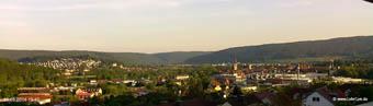 lohr-webcam-05-05-2014-19:40