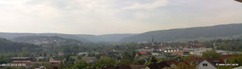 lohr-webcam-06-05-2014-09:50