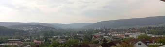 lohr-webcam-06-05-2014-10:00