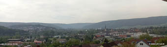 lohr-webcam-06-05-2014-10:30