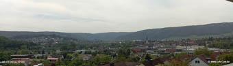 lohr-webcam-06-05-2014-12:00