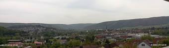 lohr-webcam-06-05-2014-12:40