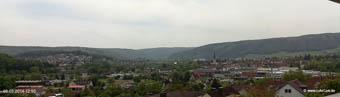 lohr-webcam-06-05-2014-12:50