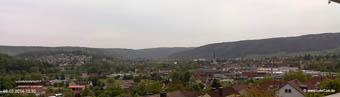 lohr-webcam-06-05-2014-13:30