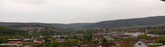 lohr-webcam-06-05-2014-13:50