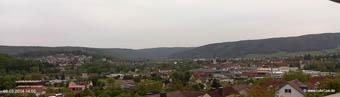 lohr-webcam-06-05-2014-14:00