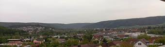 lohr-webcam-06-05-2014-14:10