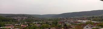 lohr-webcam-06-05-2014-14:30