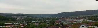 lohr-webcam-06-05-2014-15:30