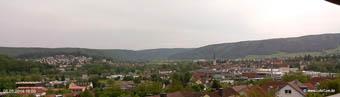 lohr-webcam-06-05-2014-16:00