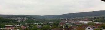 lohr-webcam-06-05-2014-16:50