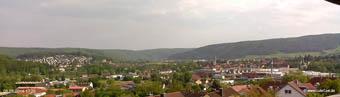 lohr-webcam-06-05-2014-17:20