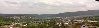 lohr-webcam-06-05-2014-17:50