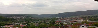 lohr-webcam-06-05-2014-18:00