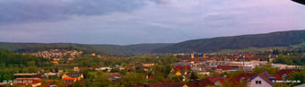 lohr-webcam-06-05-2014-20:50