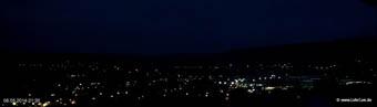 lohr-webcam-06-05-2014-21:30