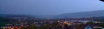 lohr-webcam-07-05-2014-05:40
