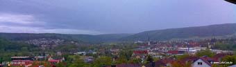 lohr-webcam-07-05-2014-06:00