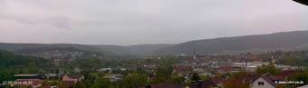 lohr-webcam-07-05-2014-06:20