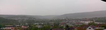 lohr-webcam-07-05-2014-06:40