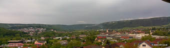 lohr-webcam-07-05-2014-07:10