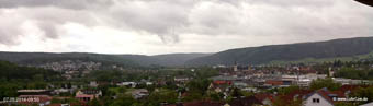 lohr-webcam-07-05-2014-09:50