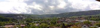 lohr-webcam-07-05-2014-12:10
