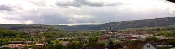 lohr-webcam-07-05-2014-12:50