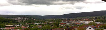 lohr-webcam-07-05-2014-13:00