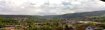 lohr-webcam-07-05-2014-14:40