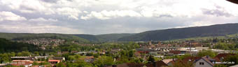 lohr-webcam-07-05-2014-15:00