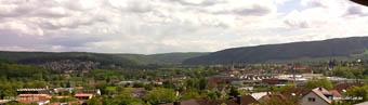 lohr-webcam-07-05-2014-15:20