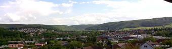 lohr-webcam-07-05-2014-16:20