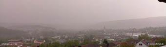 lohr-webcam-07-05-2014-17:00